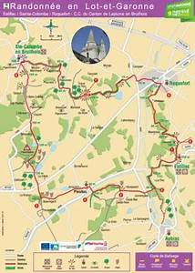chemin de randonnees site officiel de la commune de With piscine olympique montpellier horaires 13 walibi agen horaires