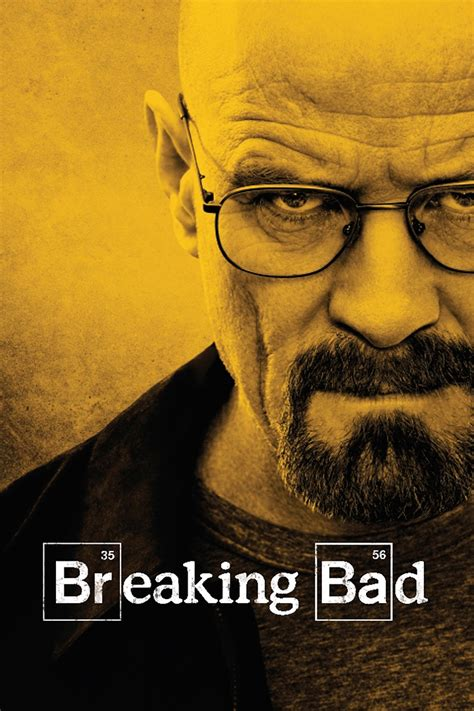 Watch Breaking Bad Online  Every Episode Now Streaming