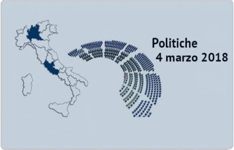 Ufficio Anagrafe Mirano by Elezioni Politiche 4 Marzo 2018 Gli Uffici Aperti Per Il