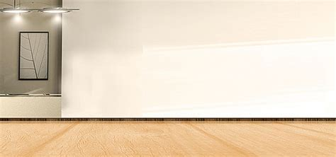 Room Background Photos, Room Background Vectors and PSD