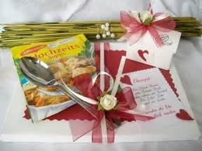 hochzeitsgeschenke geldgeschenke geldgeschenke für hochzeit geldgeschenk geschenke eherezept ein designerstück