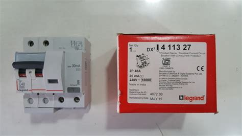legrand rcbo wiring diagram best wiring diagram and letter