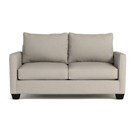 Comfortable Apartment Sofa by Apartment Size Sectional Sofa Design Loccie Better Homes