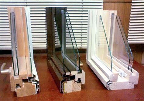 7 советов как утеплить пластиковые окна своими руками строительный блог вити петрова