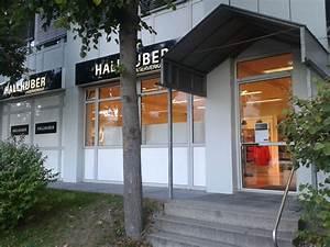 Gartenmöbel Outlet München : hallhuber outlet m nchen kleine preise mit gro em hall ~ Indierocktalk.com Haus und Dekorationen