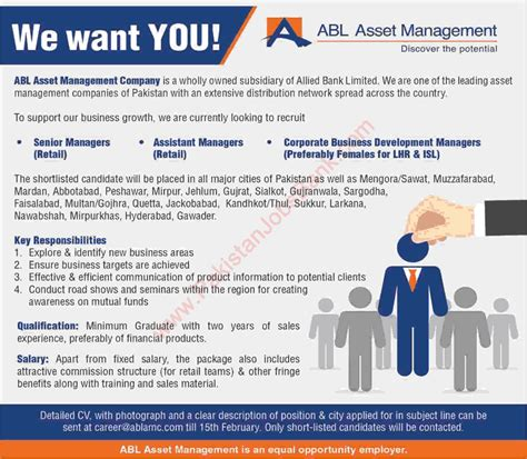 Abl Asset Management Company Jobs 2017 February Retail. Who Has The Best Satellite Tv Service. Virginia Commonwealth University Athletics. Stomach Pains And Bloating Seguro Para Autos. Managed Security Services Plumber Manassas Va. Houston Sprinkler Repair Ford Chesterfield Mo. Residential Camera Security Systems. Graphic Design Certificate. Monitronics Security System Visa Fraud Alert
