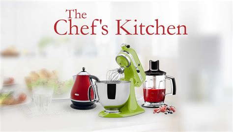 Kitchen Products In home store buy home kitchen products at best