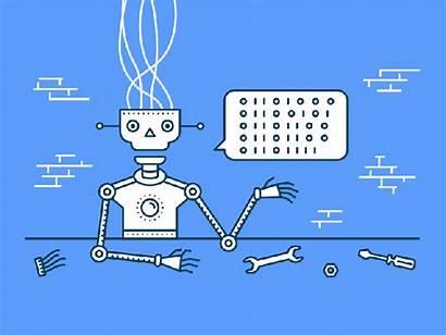 Software Engineering Development Shortage Chatbots Chatbot Talent