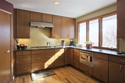 Kitchen Cabinets Chattanooga Tennessee
