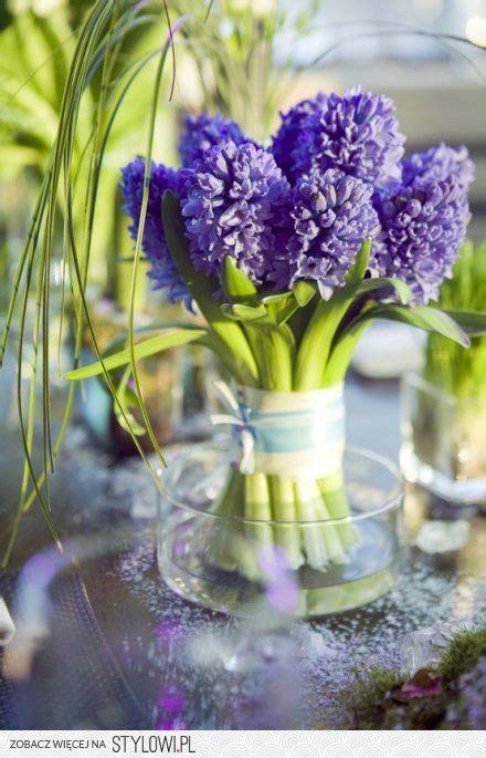 na Stylowi pl Flores bonitas Flores de primavera