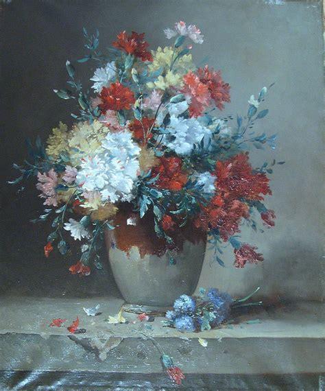 peinture bouquet de fleurs moderne the painter masters gt la tour camoufle