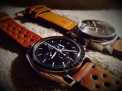Omega Panerai Wristwatch Resolution 4k Wallpapers