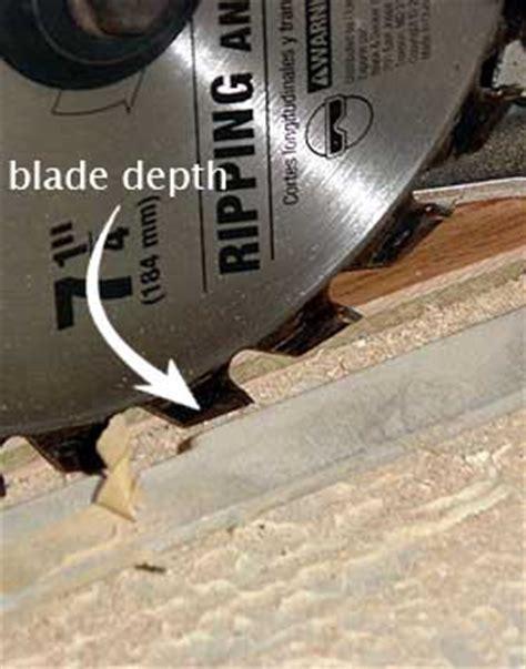 Remove Glue Down Hardwood Floors   How, Time?