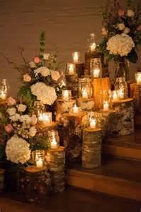 rustic wedding supplies 50 beautiful rustic wedding decorations
