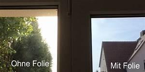 Fenster Blickschutz Folie : sonnenschutz folie w rmeschutz uv schutz sommer fenster schutz br ckner lauta archive werbung ~ Markanthonyermac.com Haus und Dekorationen