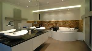 alles fürs badezimmer bilder fr badezimmergestaltung blado