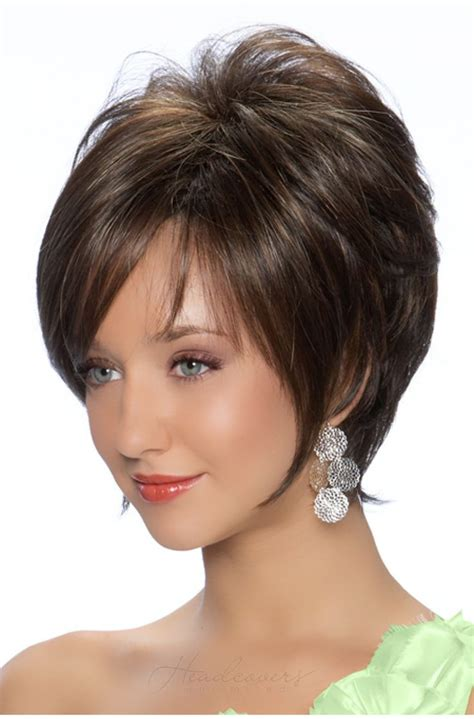 best 25 short wigs ideas pinterest short cut wigs short wigs american and short