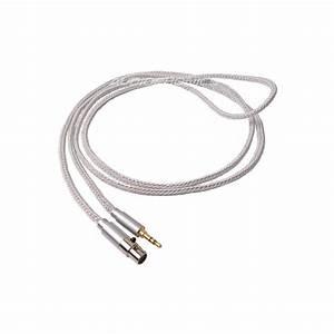 1877phono cali white cable jack 35mm mini xlr 3m With wiring xlr to phono