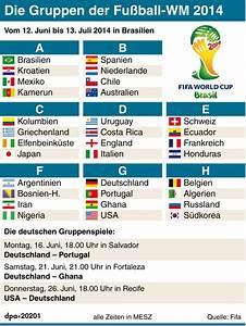 Fußball Weltmeisterschaft 2014 Stadien : fu ball wm 2014 spielplan termine gruppen der wm 2014 in brasilien ~ Markanthonyermac.com Haus und Dekorationen