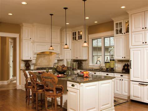 great kitchen islands gallery kitchenland 1341