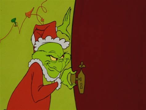 How The Grinch Stole Christmas!  Christmas Movies Image. Danish Kitchen Design. Wickes Kitchen Designer. Design Of Kitchen Cupboard. Kitchen Design Philippines. Galley Kitchen Design Plans. Kitchen Design Video. Orange Kitchen Design. Kitchen Design Picture Gallery