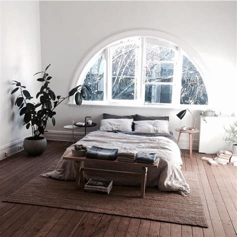 minimalist boho bedroom bedroom pinterest