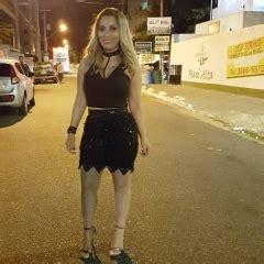 Walkyria Santos - Relacionados - VAGALUME