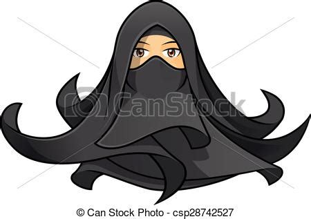 veiled clipart   cliparts  images