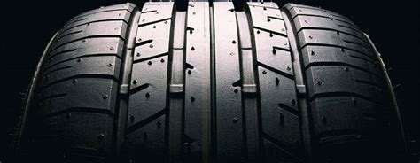 Reviews On Tyre Brands & Common