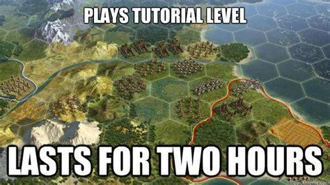 Civ Memes - civilization 5 meme