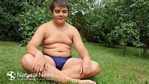 Teens videos chubby world fat