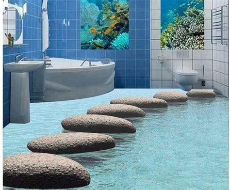 low budget home interior design 3d epoxy resin floor coating ideas design architecture