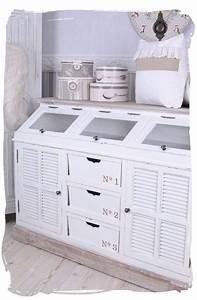 Ikea Sideboard Weiß : die besten 25 sideboard weiss ideen auf pinterest ikea ~ Lizthompson.info Haus und Dekorationen