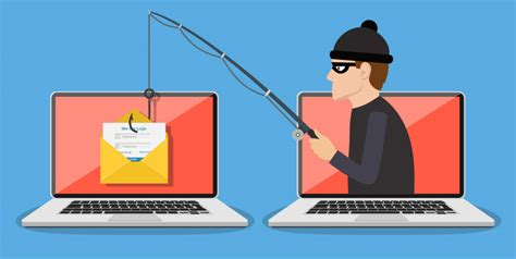 What to do when a customer uses someone else's card? Most Common Credit Card Scams & How to Avoid Them