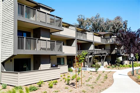 hillsdale garden apartments hillsdale garden apartments simple explore nearby