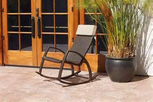 wicker patio furniture from sears com