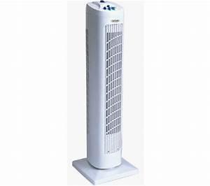 Ventilateur Sur Pied Carrefour : installation climatisation gainable ventilateur colonne ~ Dailycaller-alerts.com Idées de Décoration