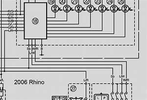 No Spark - Page 3 - Yamaha Rhino Forum