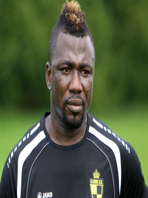 Rahim Ayew justifies Jordan Ayew Black Stars captaincy ...