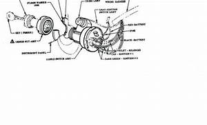 Complete 2 Wire Alternator Wiring Diagram 2 Wire Alternator Wiring Diagram