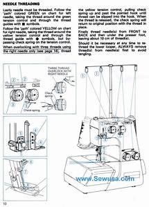 70 Best Sewing Machine