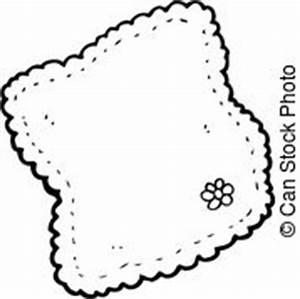 Handkerchief Stock Illustrations. 3,952 Handkerchief clip ...