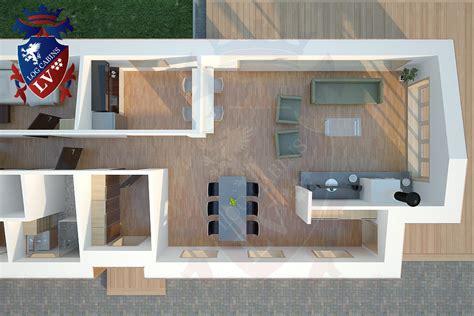Passive Park Homes 2015 - Log Cabins LV Blog