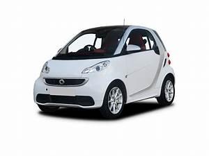 Smart Mhd : smart fortwo coupe pulse mhd ~ Gottalentnigeria.com Avis de Voitures