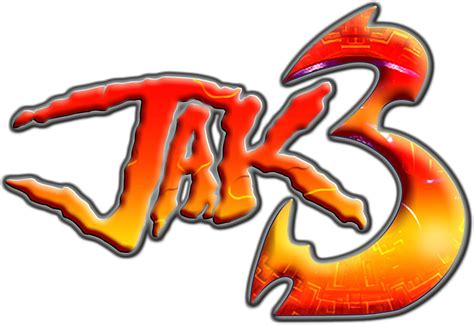 Jak And Daxter Wiki