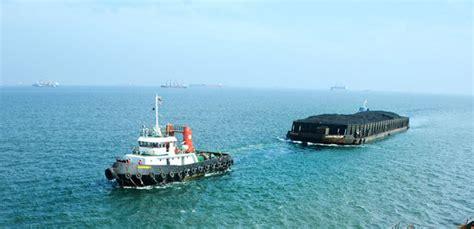 Tug Boat Malaysia by Tug And Barge Charter Malaysia Id 8980894 Buy Malaysia