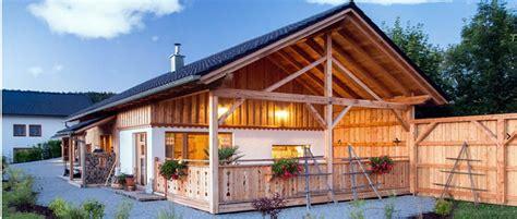 Bayerischer Wald Romantik Chalet Und Luxus Ferienhaus In