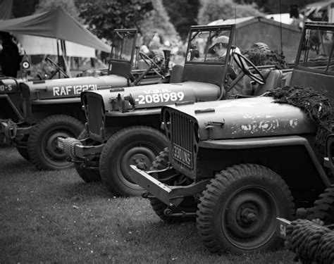 army jeep jeep military free stock photo public domain pictures