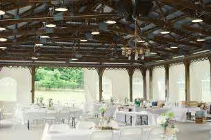 indoor wedding venues rustic wedding real wedding photos tent indoor outdoor venue onewed