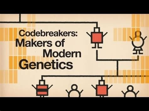 of modern genetics 23 best images about dna and genetics on what is science and dna